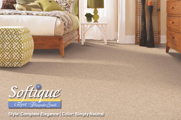 Largest Selection Of Floor Covering