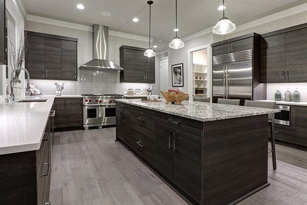 Granite Counter Tops Texas Designer